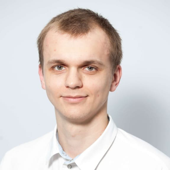 Фирулин Алексей Дмитриевич