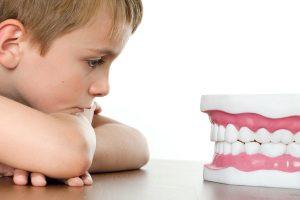 Детская стоматология запись на прием в Екатеринбурге