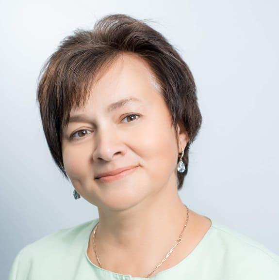 Гаева Лариса Анатольевна. МЭДАР, Стоматология Екатеринбург на Родонитовой
